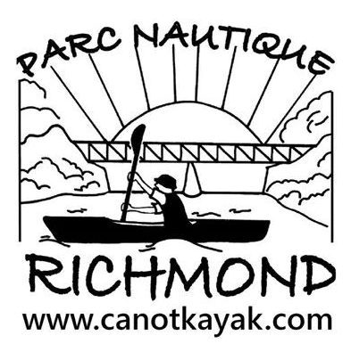 PARC NAUTIQUE DE RICHMOND
